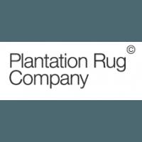 Plantation Rug Company