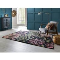 Luxmi by Flair Rugs