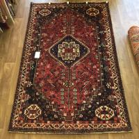 Genuine Oriental & Persian Carpets / Rugs