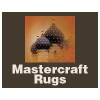 Mastercraft Rugs