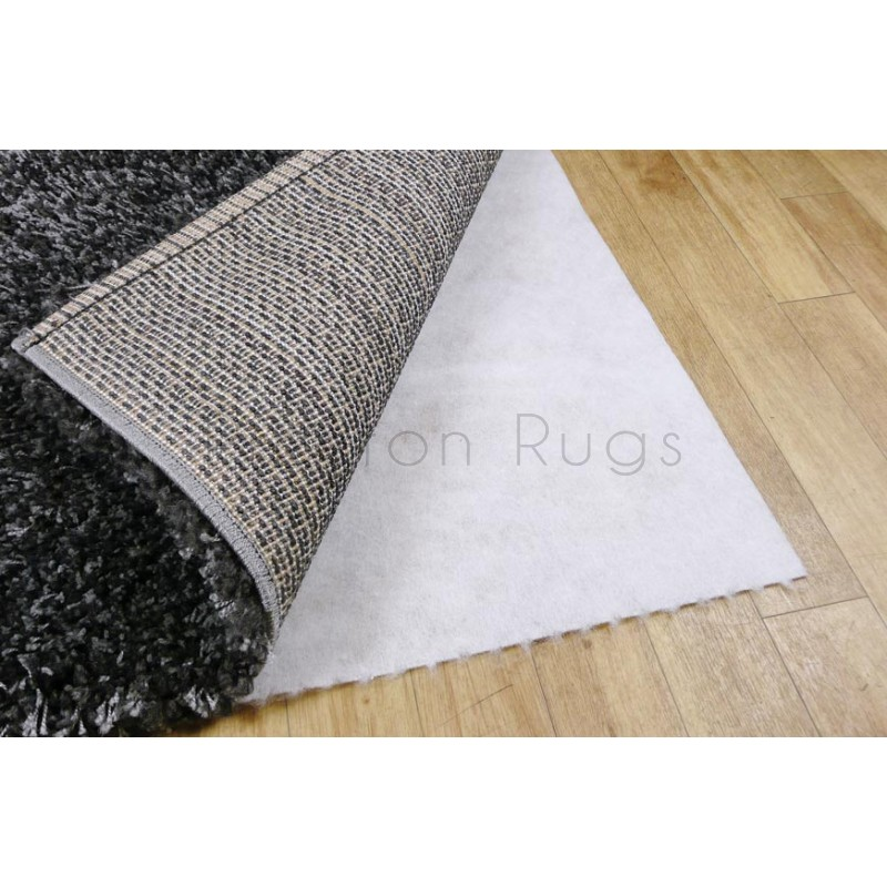 How To Create A Non Slip Bath Mat From Cotton Rug