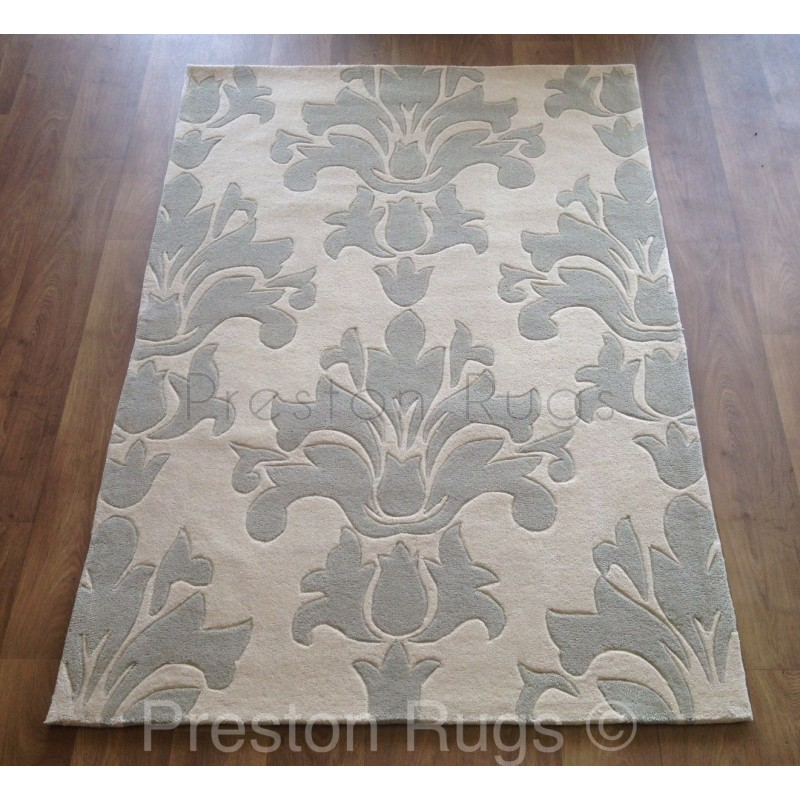 Iliv Palladio Natural Damask Rug Our Iliv Rugs Have A