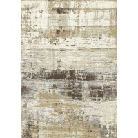 Galleria Rug - Abstract Natural 63378 6282