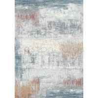 Galleria Rug - Abstract Multi 63393 6656