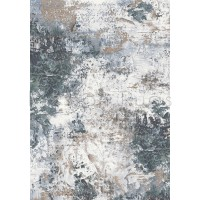Galleria Rug - Abstract Multi 63395 7656