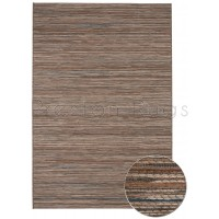 "Brighton Indoor Outdoor Rug - 0122-2001-80 x 150 cm (2'8"" x 5')"