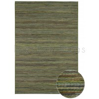 Brighton Indoor Outdoor Rug - 0122-4000