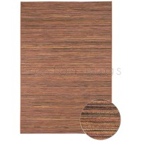 "Brighton Indoor Outdoor Rug - 0122-8000-Runner 60 x 200 cm (2' x 6'6"")"