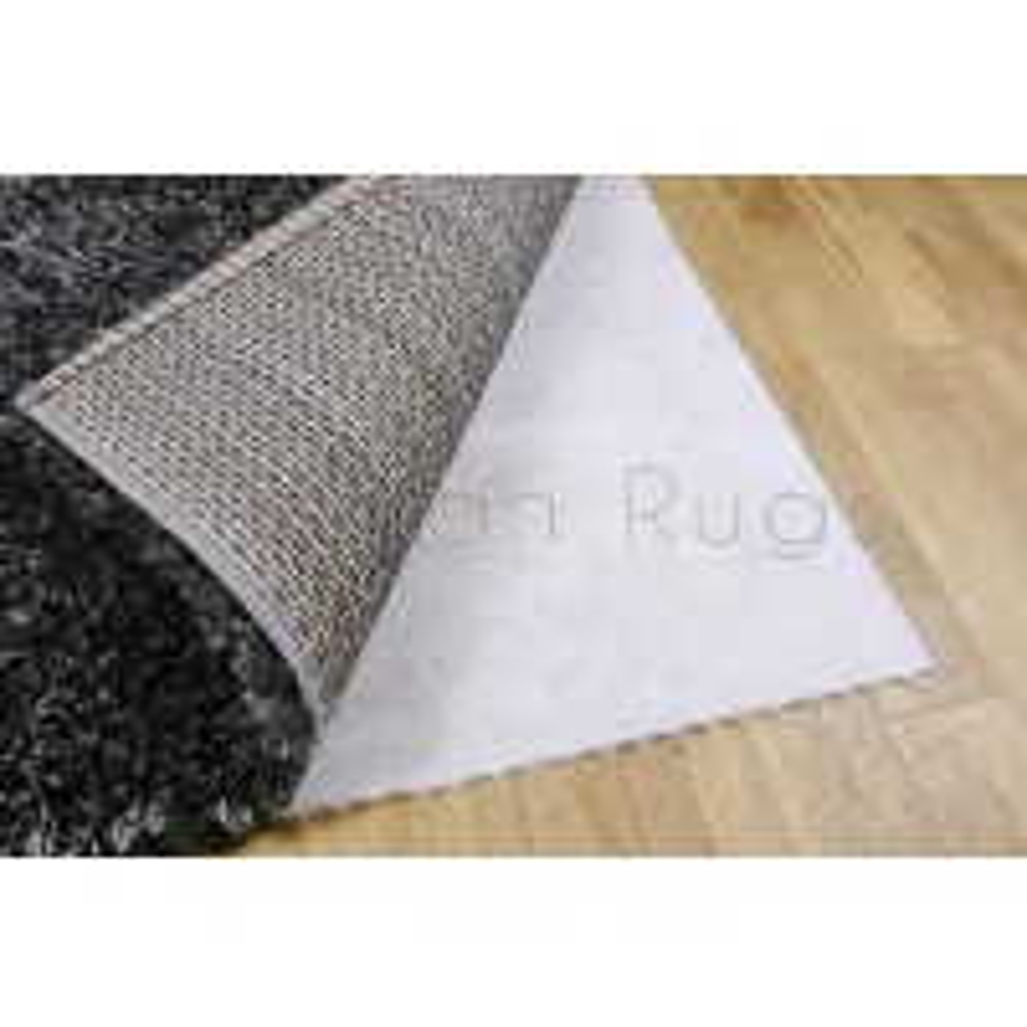 Anti-Slip Rug Mat / Underlay
