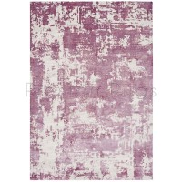 Astral Rug - AS05 Heather