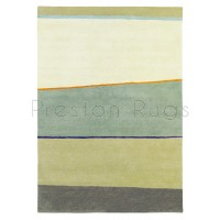 Estella Horizon Stripe Rug 83501