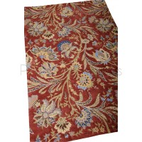 Gatsby Floral Rug - GAT01 Multi Colour