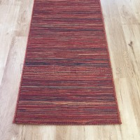 "Brighton Indoor Outdoor Rug - 0122-1000-Runner 60 x 200 cm (2' x 6'6"")"