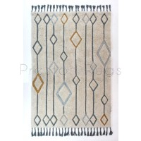 Solitaire Beau Rug