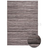"Brighton Indoor Outdoor Rug - 0122-3000-160 x 230 cm (5'3"" x 7'7"")"