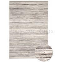 "Brighton Indoor Outdoor Rug - 0122-6000-160 x 230 cm (5'3"" x 7'7"")"