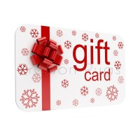 Preston Rugs Gift Card