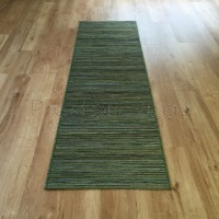 "Brighton Indoor Outdoor Rug - 0122-4000-Runner 60 x 200 cm (2' x 6'6"")"
