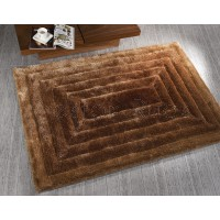 "Verge Ridge Natural  Rug-120 x 170 cm (4' x 5'7"")"